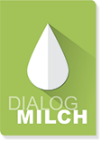 DIALOG MILCH